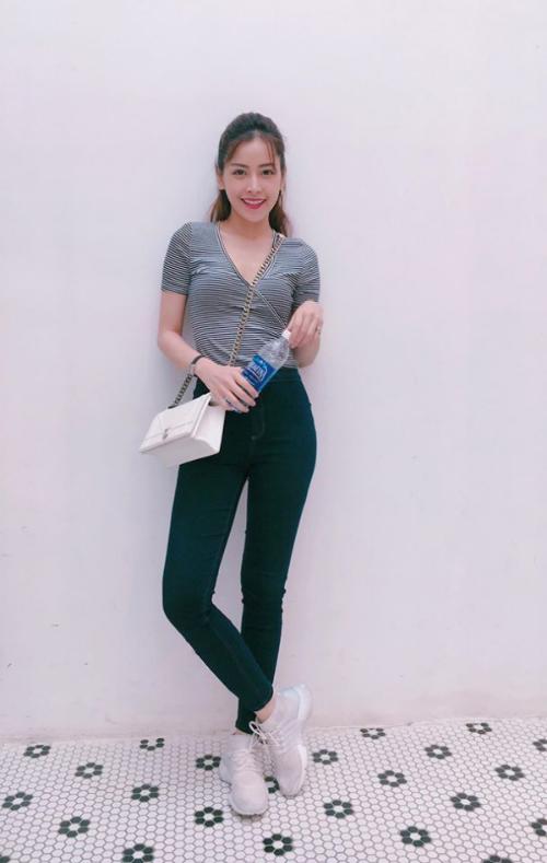 fashionista-viet-khoe-phong-cach-mua-le-hoi-3
