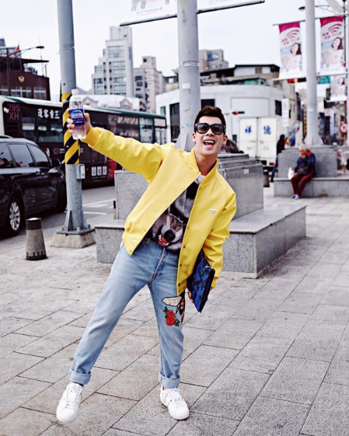 fashionista-viet-khoe-phong-cach-mua-le-hoi-4