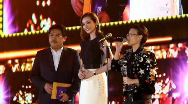 nhung-diem-noi-bat-tai-le-trao-giai-zing-music-awards-2016-3