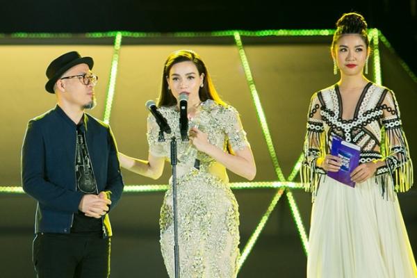 nhung-diem-noi-bat-tai-le-trao-giai-zing-music-awards-2016-2