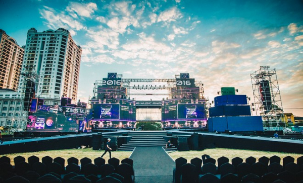 nhung-diem-noi-bat-tai-le-trao-giai-zing-music-awards-2016