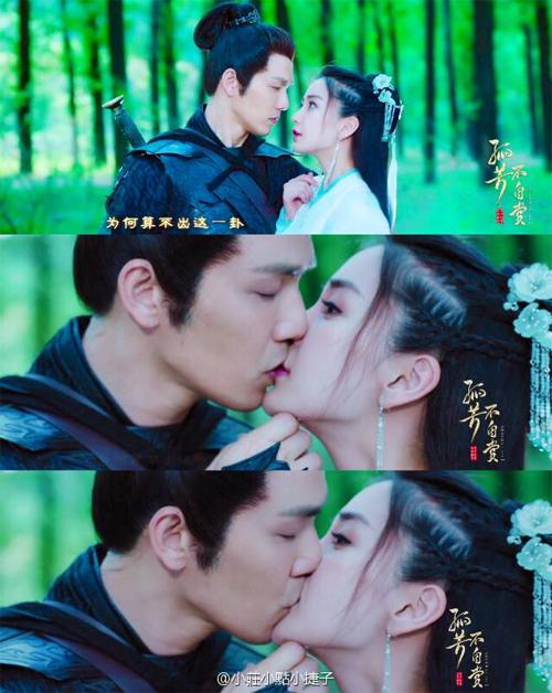 canh-ai-an-cua-angelababy-va-chung-han-luong-gay-sot-4