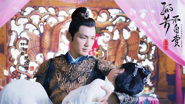 canh-ai-an-cua-angelababy-va-chung-han-luong-gay-sot-7
