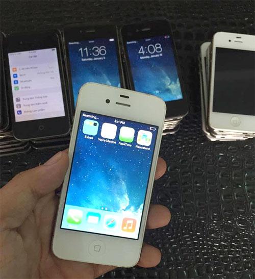 iphone-gia-450000-dong-o-viet-nam