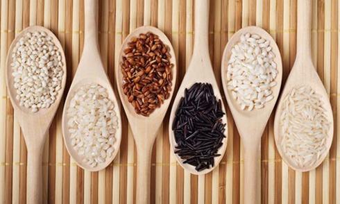 Có thể bạn chưa biết: Công dụng làm đẹp của 6 loại hạt quen thuộc