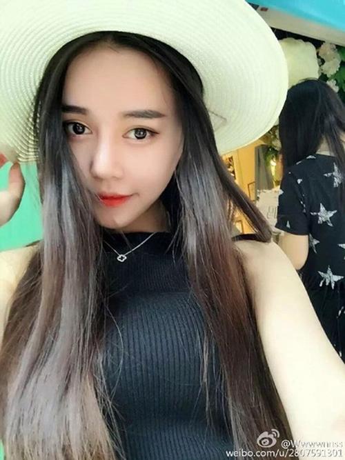 Cô gái Trung Quốc chi 100 triệu Nhân dân tệ để phẫu thuật giống Angelababy - ảnh 10