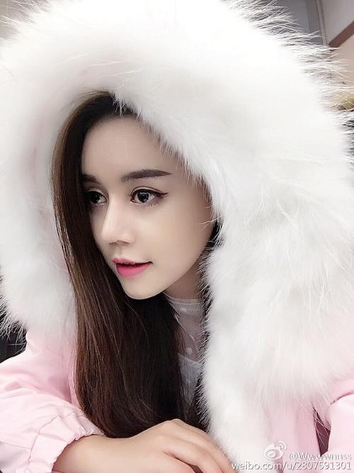 Cô gái Trung Quốc chi 100 triệu Nhân dân tệ để phẫu thuật giống Angelababy - ảnh 11