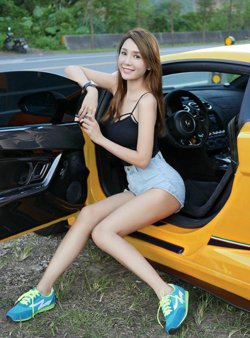 nhan-sac-doi-thuong-cua-helen-thanh-dao-11