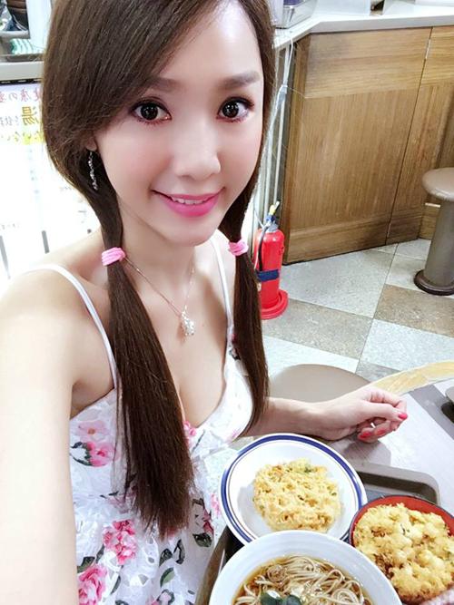 nhan-sac-doi-thuong-cua-helen-thanh-dao-13