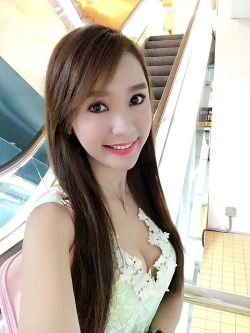 nhan-sac-doi-thuong-cua-helen-thanh-dao-1