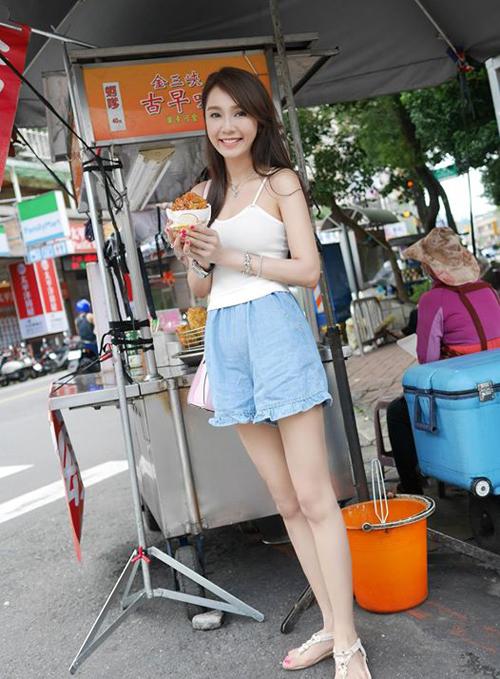 nhan-sac-doi-thuong-cua-helen-thanh-dao-2