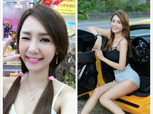 nhan-sac-doi-thuong-cua-helen-thanh-dao-4