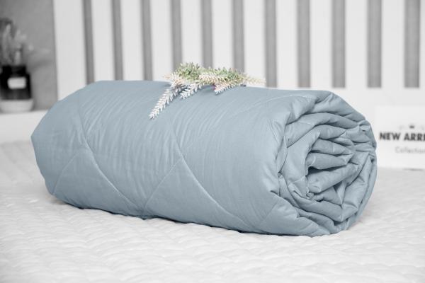 Rinh gối sum vầy, tròn đầy giấc ngủ cùng Cuscino - ảnh 3