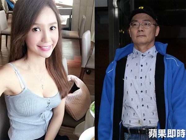 18 nam hon nhan khong tinh duc cua Helen Thanh Dao