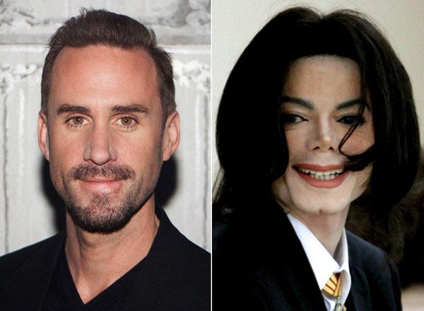 Con gái Michael Jackson phẫn nộ với bộ phim làm về bố - ảnh 3