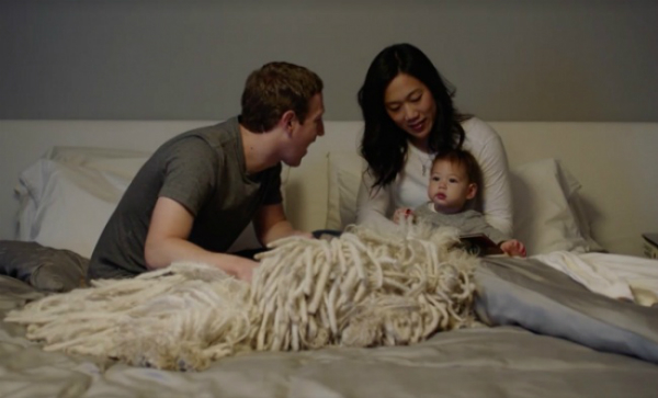 Thiết kế giản dị trong ngôi nhà triệu đô của Mark Zuckerberg - ảnh 5