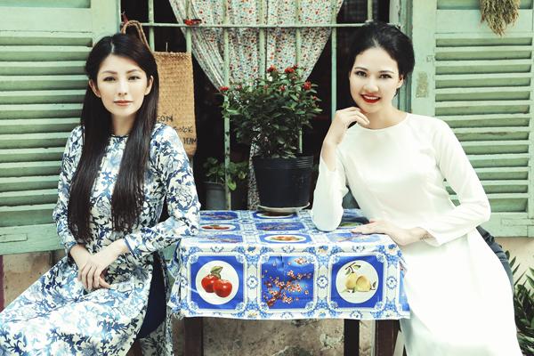 tran-thi-quynh-diu-dang-voi-ao-dai-mien-nam-4