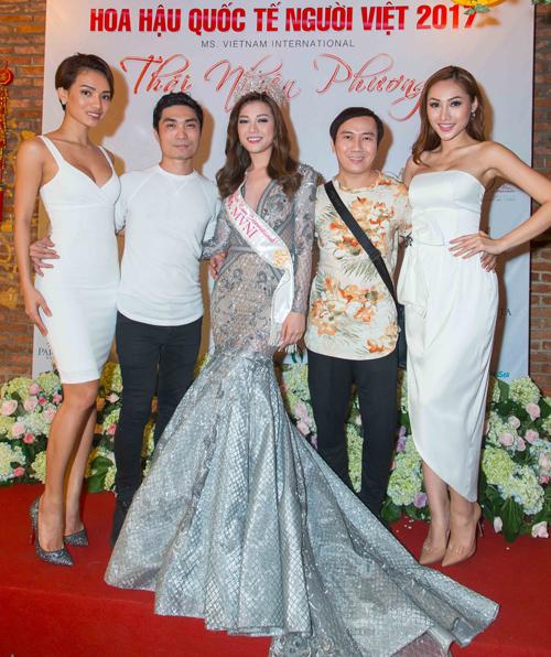 thai-nhien-phuong-8-7607-1484279438.jpg