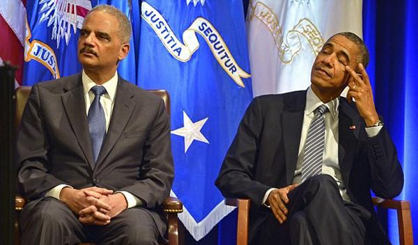 Tổng thống Obama và những lần rơi lệ suốt 8 năm nhiệm kỳ - ảnh 4