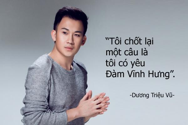 3-Duong-Trieu-Vu-6653-1484563991.jpg