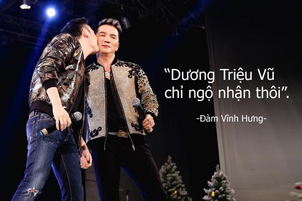 4-Dam-Vinh-Hung-2391-1484557565.jpg