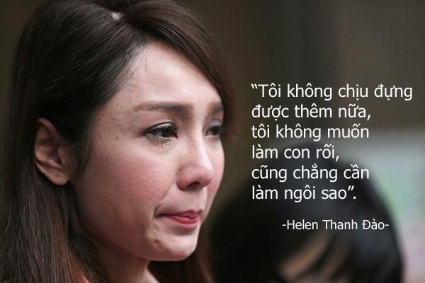 5-Helen-Thanh-Dao-4145-1484563992.jpg