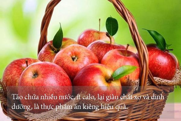 8-loai-thuc-phm-cang-an-nhieu-cang-giam-can-nhanh-page-7