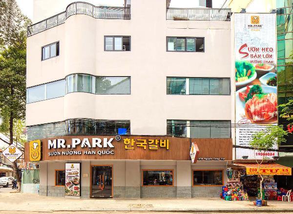 mr-park-uu-dai-mung-xuan-dinh-dau