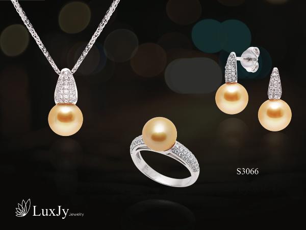 uu-dai-20-trang-suc-tai-luxjy-jewelry-2