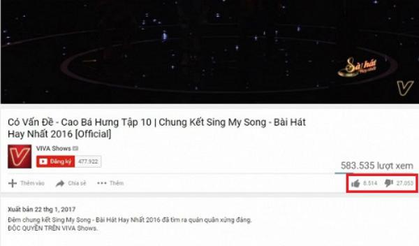cao-ba-hung-khong-muon-muon-su-noi-tieng-cua-nguoi-da-khuat