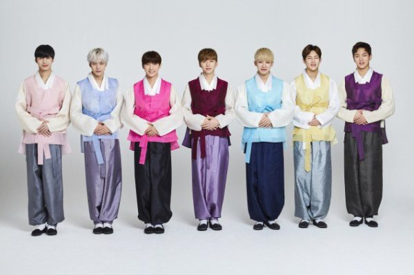 danh-sach-idol-xinh-dep-hat-hay-nhay-gioi-nhat-kpop-do-100-dong-nghiep-bo-phieu-9
