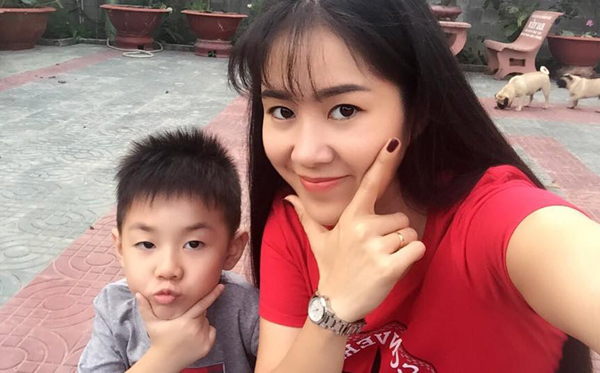 le-phuong-be-ca-phao-se-khong-bao-gio-ve-nha-noi