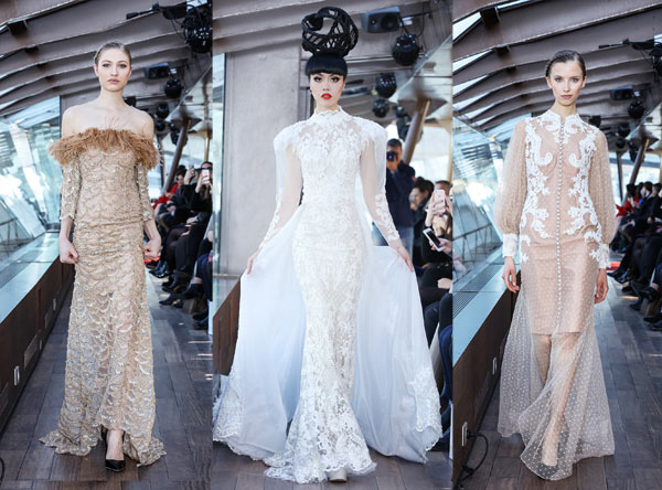 jessica-minh-anh-to-chuc-show-haute-couture-tren-mat-nuoc