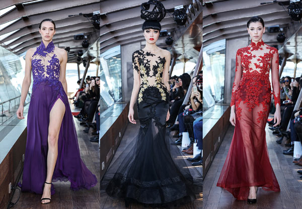 jessica-minh-anh-to-chuc-show-haute-couture-tren-mat-nuoc-1