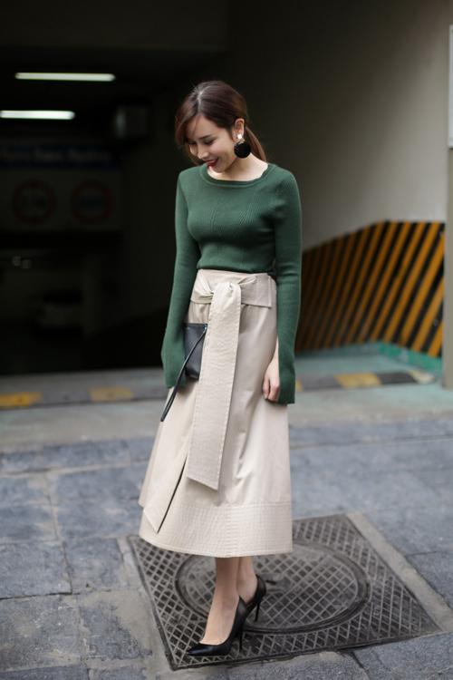 luu-huong-giang-chon-do-dao-pho-tre-trung-4