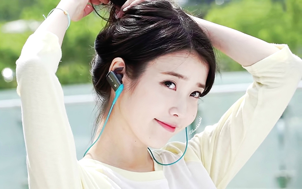 Phụ nữ Hàn Quốc coi việc có làn da trắng muốt như sứ là một tiêu chuẩn nhan sắc hàng thứ nhất.