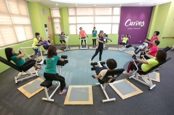 curves-viet-nam-khuyen-mai-lon-mung-5-nam-hoat-dong