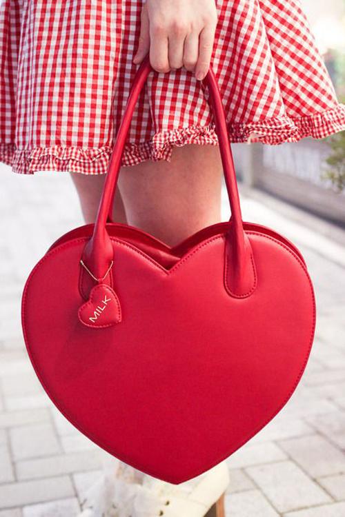 mix-tong-do-cho-ngay-valentine-nong-nan-5