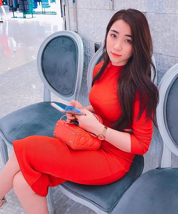 cong-phuong-hoa-minzy-tot-hon-sau-khi-chia-tay