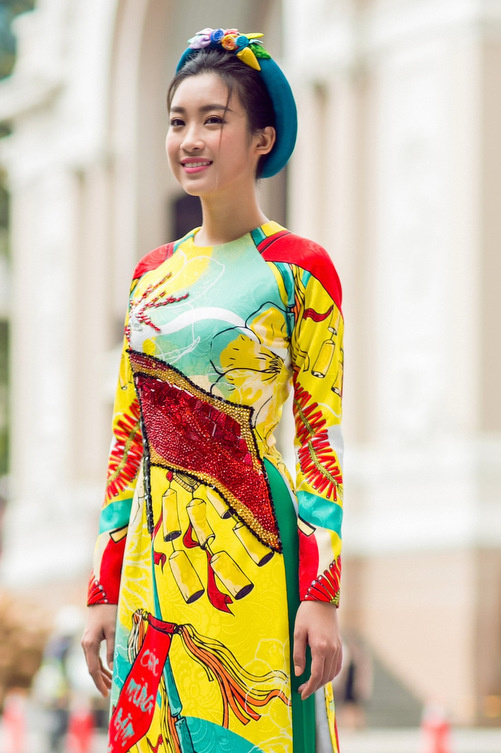 bat-loi-chinh-anh-cua-sao-viet-15-1