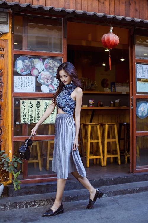 ngoc-chau-an-tuong-voi-street-style-moi-3