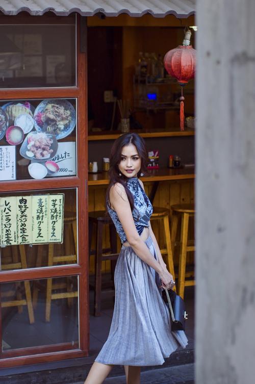 ngoc-chau-an-tuong-voi-street-style-moi-4