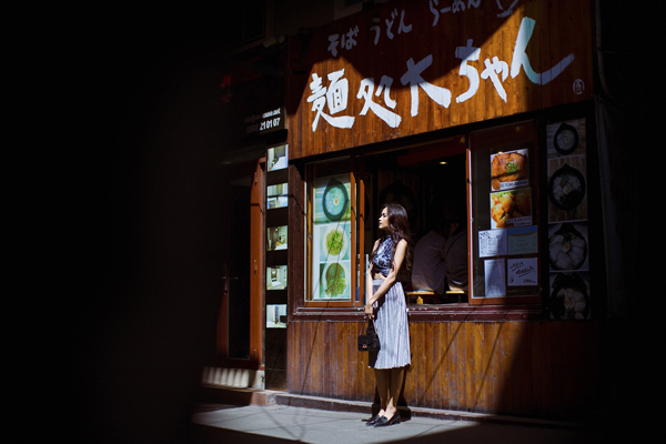 ngoc-chau-an-tuong-voi-street-style-moi-5