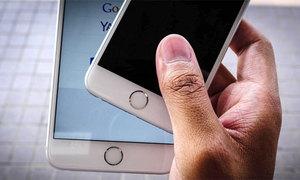 Tại sao Apple có thể bán iPhone với giá trung bình kỷ lục