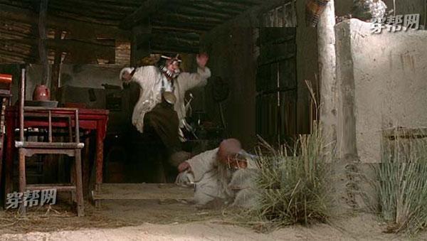 san-kho-do-trong-phim-cua-vua-hai-chau-tinh-tri-la-gi-8