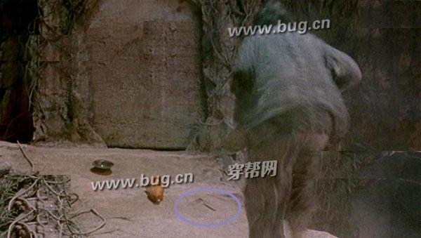san-kho-do-trong-phim-cua-vua-hai-chau-tinh-tri-la-gi-11