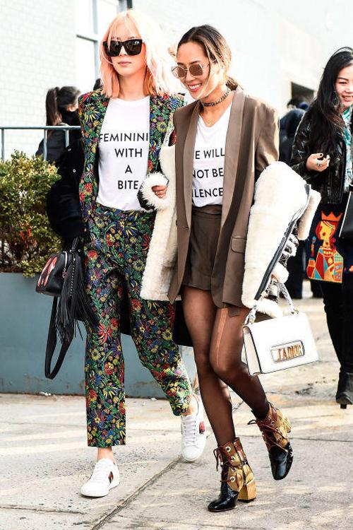 fashionista-the-gioi-va-con-sot-ao-thun-don-gian-3