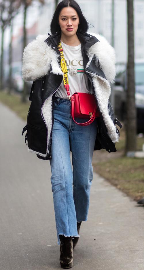 fashionista-the-gioi-va-con-sot-ao-thun-don-gian-7
