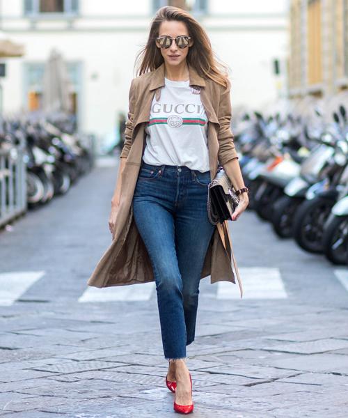 fashionista-the-gioi-va-con-sot-ao-thun-don-gian-10