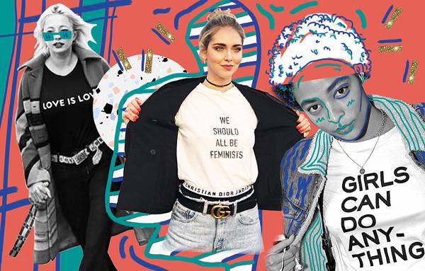 fashionista-the-gioi-va-con-sot-ao-thun-don-gian
